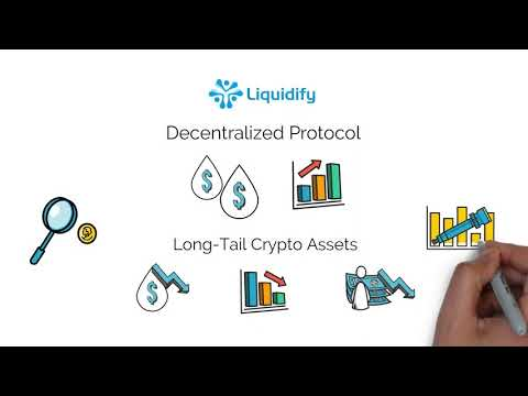 Meet the Projects Unlocking Illiquid Markets