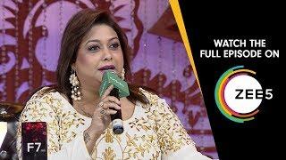 Comedy Khiladigalu   S2   Kannada Comedy Show 2018   Epi 31   Apr 21 '18   Best Scene   #ZeeKannada