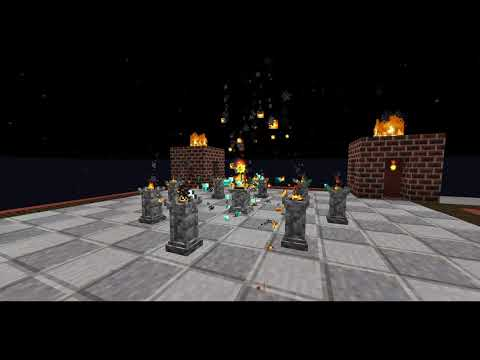 Project Ozone 3 - Ep06: Abyssalcraft, Erebus, Energy