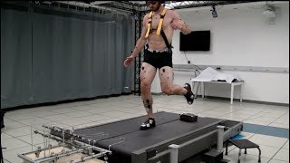 Newswise:Video Embedded first-step-towards-a-better-prosthetic-leg-trip-people-over-and-over