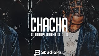 Travis Scott x Young Thug Type Beat 'ChaCha' | Prod. StudioPlug