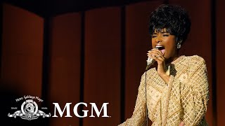 "Cinebiografia de Aretha Franklin, ""Respect"" ganha trailer impactante; assista"