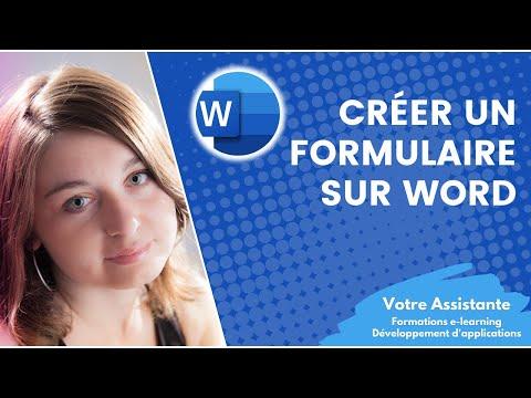 https://fr.softonic.com/articles/formulaires-en-ligne-ecrire-texte-sur-pdf