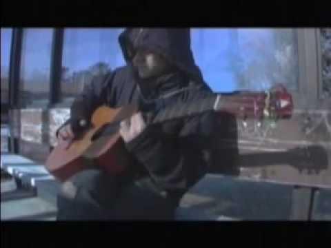Bright Eyes Lua Music Video Song Lyrics And Karaoke