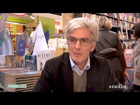 Vidéo de Antoine Chereau