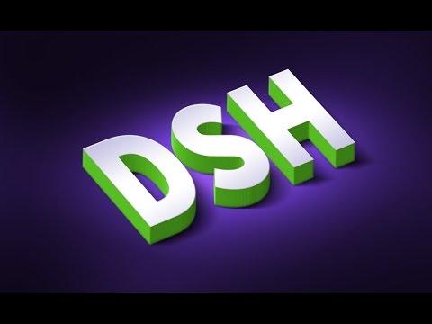 DSH - что это такое? Tipps и секреты экзамена