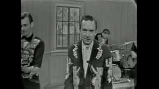 Ray Price   San Antonio Rose Grand Ole Opry
