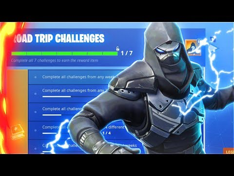 Fortnite Epic Games Android Beta Download