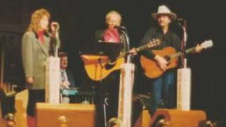 """My Baby's Gone"" - Kenny Isaacs and Charlie Louvin"