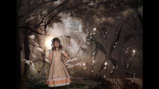 Alice au pays des cauchemards - 2017-02-27