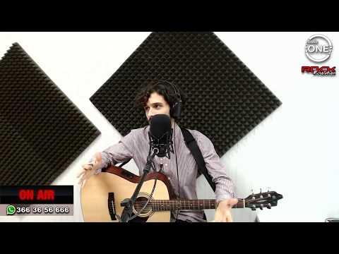 Intervista ai Pennyless su Rock Revolution – Radio One