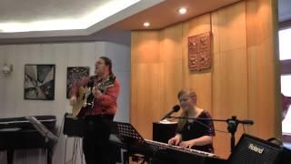 Video Cihelna Mácy & Dcery - Srdce Světa