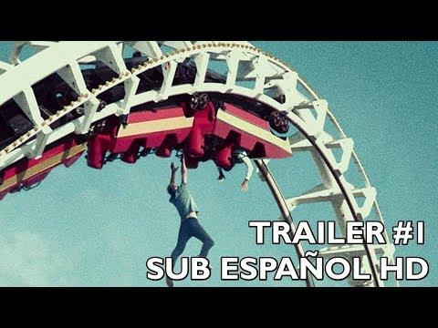 Trailer 9-1-1