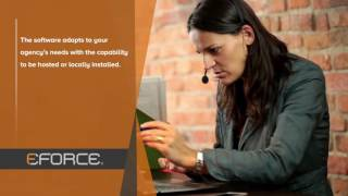 eFORCE Software Introduces the Records Management Software
