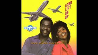 'I'm Gonna Miss You (CeCe's Wedding Song)' (1984) BeBe & CeCe Winans