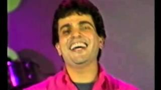 تحميل اغاني عمرو دياب , خالصين MP3