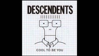 Descendents - Mass Nerder (Traducida al Español)