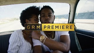Yxng Bane Ft. Beenie Man   Vroom (Remix) [Music Video] | GRM Daily