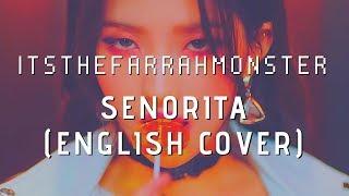 g idle senorita lyrics meaning - TH-Clip