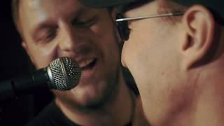 Video VORAZZ - 200 koní - CD Obyčejnej den