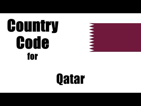 mp4 Code In Qatar, download Code In Qatar video klip Code In Qatar