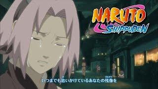 Naruto Shippuden Opening 12   Moshimo (HD)