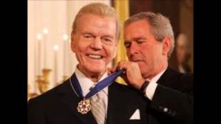 For What It's Worth - Paul Harvey
