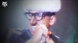 Digital Underground - Humpty Dance (Official Music Video)
