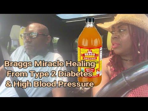 Bluthochdruck, Herzfrequenz 100, was zu tun