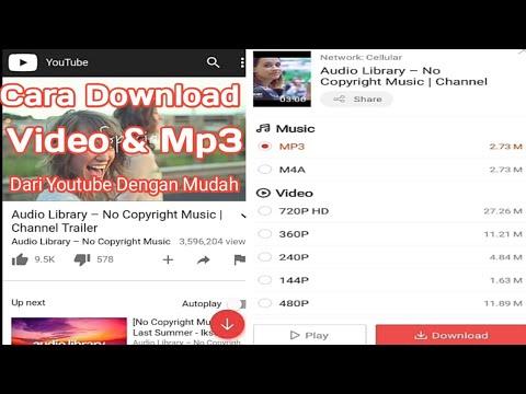 Dari Youtube dan kasetnya di Toko Terdekat Maupun di  iTunes atau Amazon secara legal download lagu mp3 Download Mp3 Dari Youtube Video