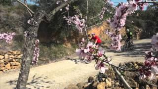 Video del alojamiento Ermita de La Pietat
