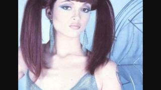 Charli Baltimore- Anyway You Want It (featuring Billy Lawrence)