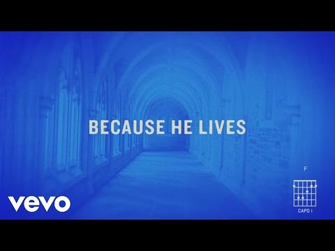 He is risen from the dead lyrics