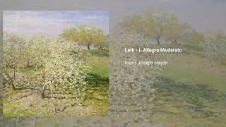 String Quartets, Hob. III:63-68