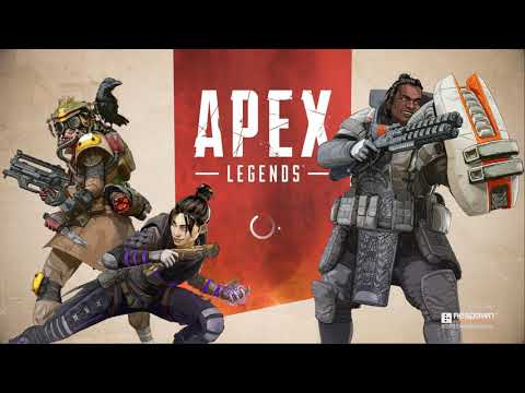Apex Legends But It Won't Connect To Server | GamingQuail