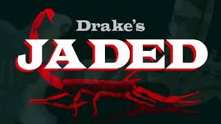 "Drake- ""Jaded"" reprod. by Tyler Gunz"