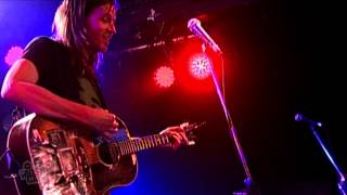 Evan Dando - If I Could Talk I'd Tell You (Live in Sydney)   Moshcam