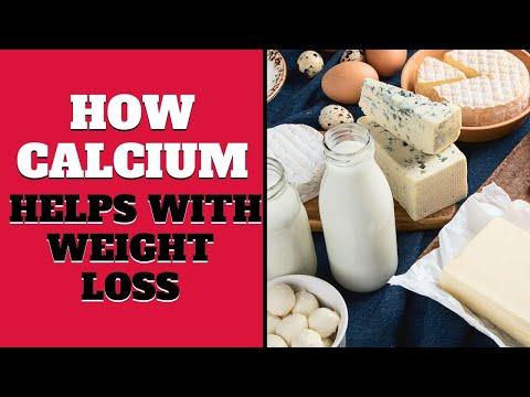 Comment perdre du poids en 110 jours