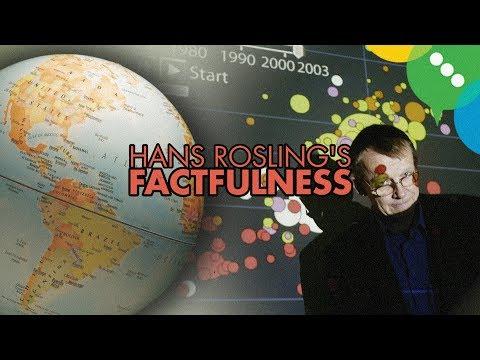 Faktomluva Hanse Roslinga