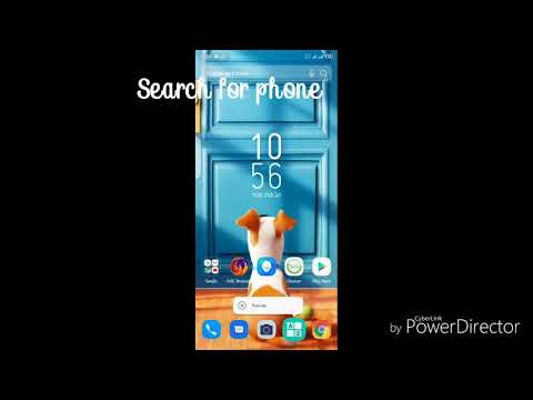 Download How To Bring Back Xhide Video 3GP Mp4 FLV HD Mp3 Download