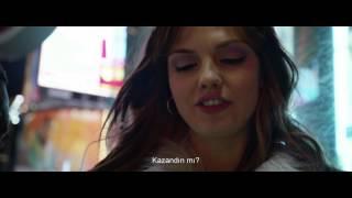 Oyun, Türkçe Altyazılı Fragman