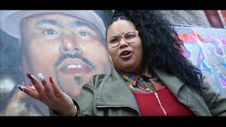 """Star Rios """"The First Born"""" Documentary"""