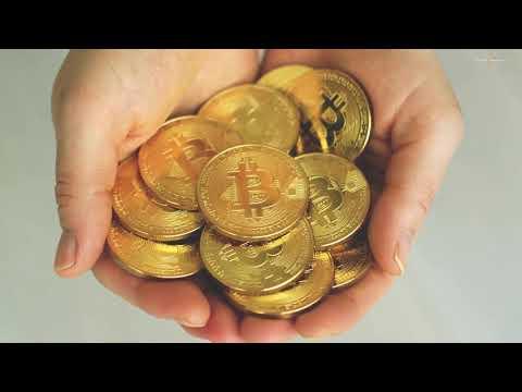 Bitcoin indė forex brokeris