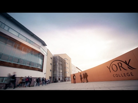 mp4 College York, download College York video klip College York