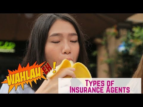 mp4 Insurance Agent Singapore, download Insurance Agent Singapore video klip Insurance Agent Singapore