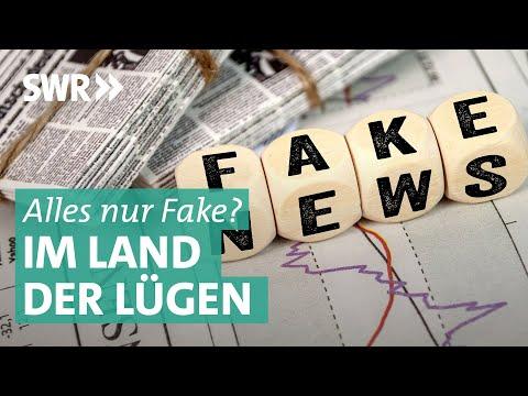 , title : 'Im Land der Lügen: Wie uns Politik und Wirtschaft mit Zahlen manipulieren | Marktcheck SWR'