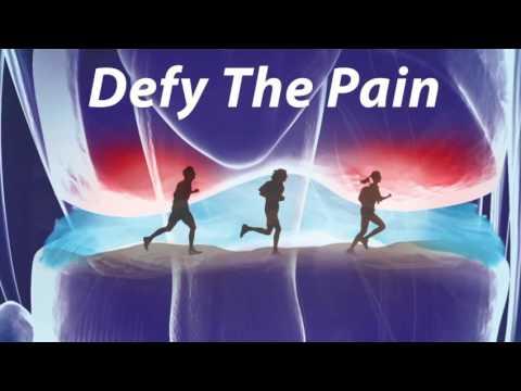 Kórtörténet deformáló artrózisa a csípőízületben