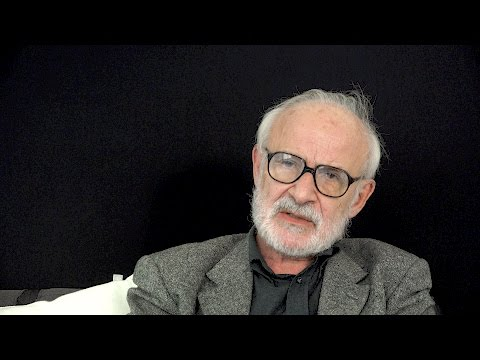 Raffaele Simone - Si la démocratie fait faillite