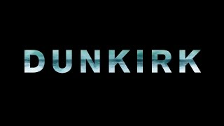Dunkirk (2017) Video