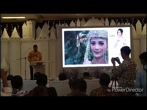 Bekasi Wedding Expo 5 | Solusi Terbaik Pernikahan